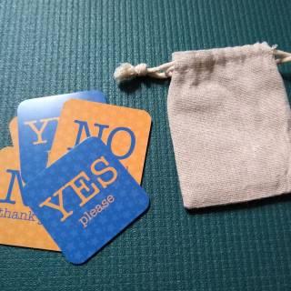 yoga consent cards.jpg